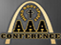 AAA Conference Relays