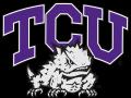 TCU Invitational