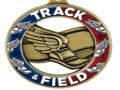 LHSAA District 6-3A Championship