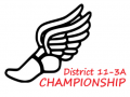 LHSAA District 11-3A Championship