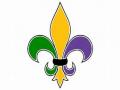 LHSAA District 9-5A Championship