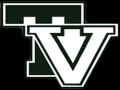 Twin Valley vs. Daniel Boone HS