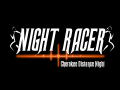 Cherokee Night Racing #1:  Night of 's