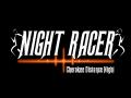 Cherokee Night Racing #2