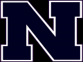 Newberry vs Mid Carolina