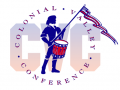 CVC Colonial Divisional Qualifier