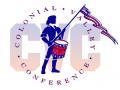 CVC Championship