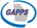 GAPPS Middle School Championships