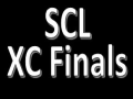 SCL Varsity Finals