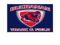 Buchanan vs CN Dual