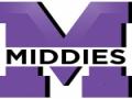 Middletown MS Quad