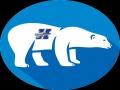 Holmdel Polar Bear Meet