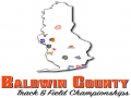 Baldwin County  Championship
