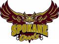 Spokane High School Invitational