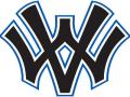 WV Clash