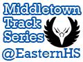 Middletown Track Series #2- HS All-Comers