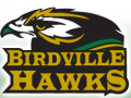 Birdville Early Bird Invitational
