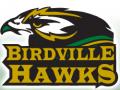 Birdville Early Bird Invitational