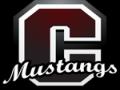 Mustang Last Chance Invitational