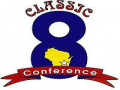 Classic 8 Boys Conference Championship