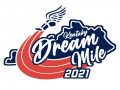 Kentucky Dream Mile