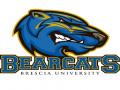 Bearcat Classic
