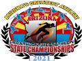 State Decathlon/Heptathlon Meet