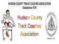 HCTCA Indoor All Star Meet