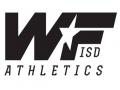 Wichita Falls ISD Boys Middle School Track Meet