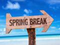 Life University Spring Break