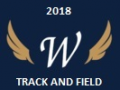 Whitefield Academy Home Meet