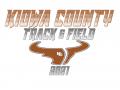 Kiowa County HS Invitational