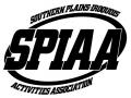 Southern Plains Iroquois Activities Association(SPIAA)