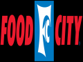 Food City  Invitational
