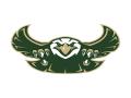 GlenOak Second Sole Eagle Elite