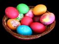Arlington's Eggs-cellent Extravaganza
