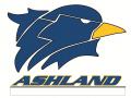 Ashland Tom Gilmore Relays