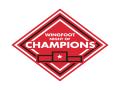 Wingfoot Night of Champions