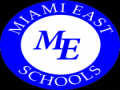 Miami East MS Tri **CANCELLED**