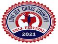 Lovejoy XC Fall Festival