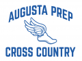 Augusta Prep Invitational