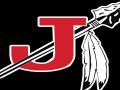 Jackson Junior High Invitational