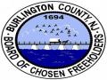 Burlington County Championships