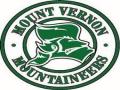 Mt'Neer Middle School Relays