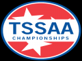 TSSAA Div. 1 Large Section 4 Championship