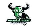 Prairie View Invitational