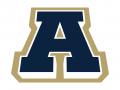 Apalachee Season Opener