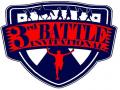 Third Battle Invitational