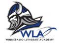 WLA Quad