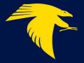 Whitnall HS/MS Battle of the Birds
